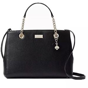 WKRU4482 Meena briar lane bag NO OFFER